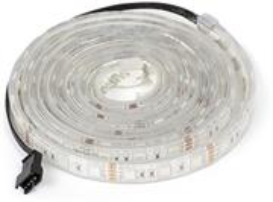 Phanteks Enthoo Luxe MultiColor LED Strip, 2 m