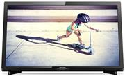 "Philips 22PFS4232/12, 22"", FullHD"