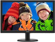 "Philips 243V5LSB5, 24"", Full HD"