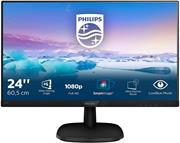 Philips 243V7QJABF/00, 23.8""