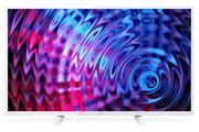 "Philips 32PFS5603, 32"", FullHD"