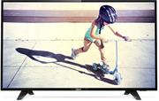 "Philips 43PFS4132, 43"", Full HD"