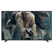 "Philips 43PFS5803/12, 43"", Full HD"