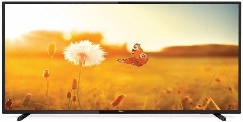 """Philips 50HFL3014, 50"""" HTV, profesionálny televízor"""