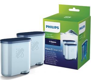 Philips CA6903/22, vodný filter 2ks