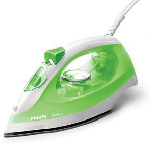 PHILIPS Comfot GC1434/70, zelená