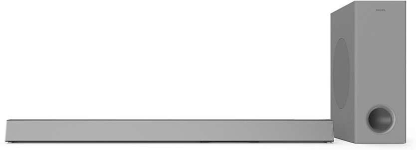 Philips HTL3325/10, soundbar