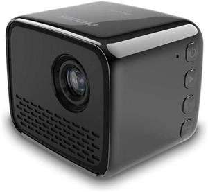 Philips PicoPix NANO PPX120, mini projektor