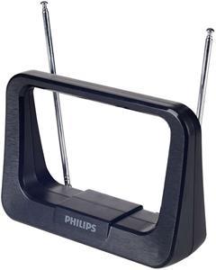 Philips SDV1226/12, digitálna TV anténa