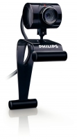 Philips WebCam SPC230NC/00