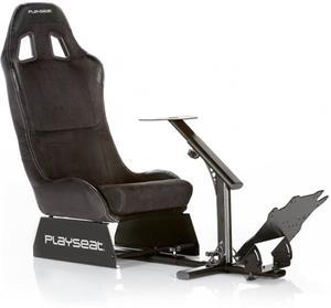 Playseat Evolution, herná sedačka, čierna
