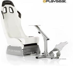 Playseat Evolution - White