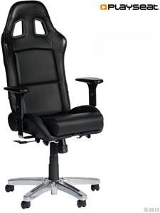 Playseat Office Seat, herná stolička, čierna