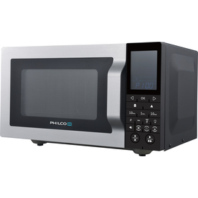 PMD 2512 F mikrovlnná rúra PHILCO