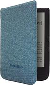 Pocketbook pouzdro pro 616 a 627, modré