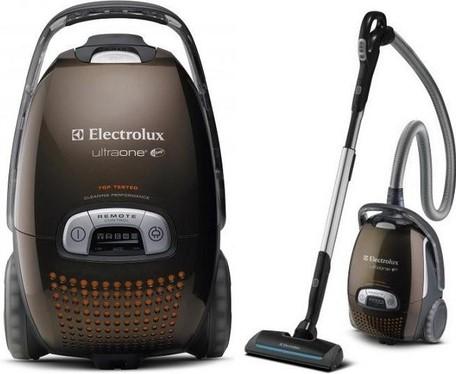 2f497830e Podlahový vysávač ELECTROLUX Z 8870 C UltraOne 5995363718288 ...