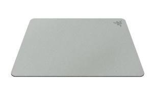 Podložka pod mys Razer SCARAB Mousepad