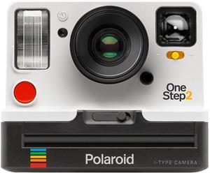 Polaroid Originals Onestep 2 Vf, biela