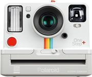 Polaroid Originals Onestep+, biela