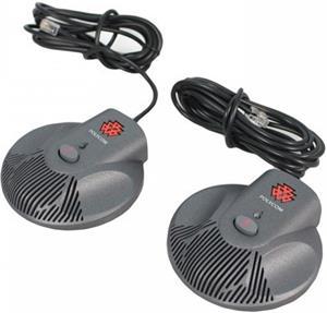 Polycom Soundstation 2 Microphone