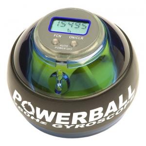 Powerball Pro 250Hz Blue
