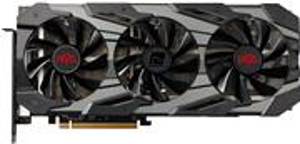 PowerColor Red Devil Radeon RX 5700 XT 8 GB