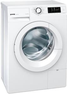 Práčka spredu plnená GORENJE W 6503/S