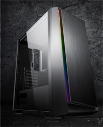 Prestigio Gamer i5-9400F (2,9 GHz), GTX 1050 Ti 8 GB SSD 480 GB, bez OS
