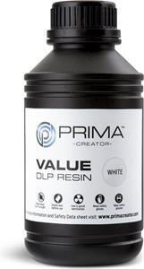 PrimaCreator UV/DLP Resin 500ml