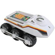 PRIME BIGTRAK Junior