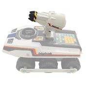 PRIME BIGTRAK Rocket Launcher for Bigtrak and Bigtrak Junior