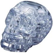 PRIME Crystal Puzzle - Skull