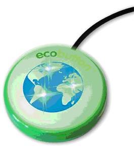 PRIME Eco Button