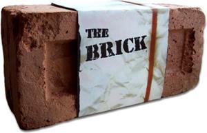 PRIME The Brick