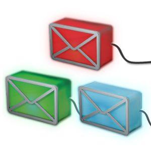 PRIME USB Webmail Notifier