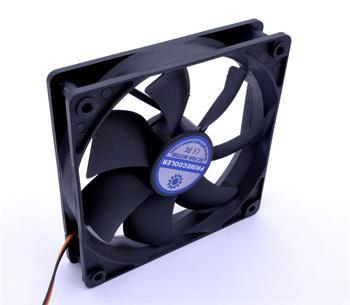 Primecooler PC-12025L12C, 120x120x25