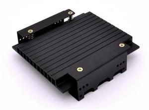 PRIMECOOLER PC-HDB(P) SuperSilent passive