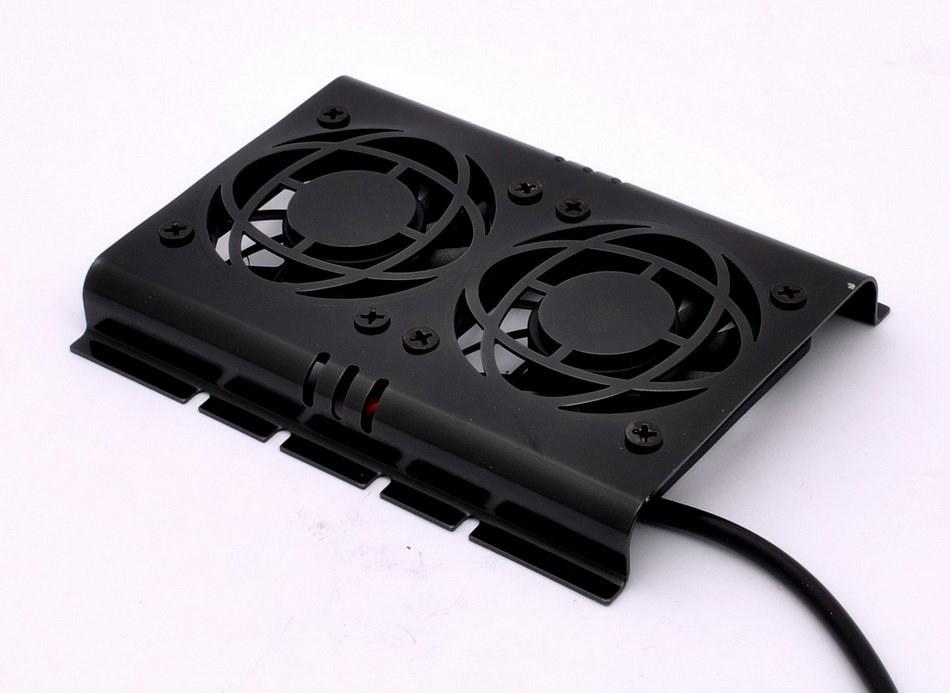 PRIMECOOLER PC-HDC(S) SuperSilent