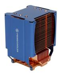 Primecooler PC-HP3 HyperPipe