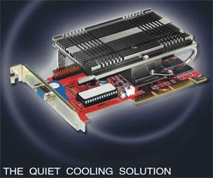 Primecooler PC-VGAHPI Hyperpipe