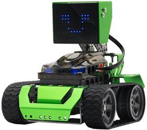 Programovatelný robot Robobloq - Qoopers