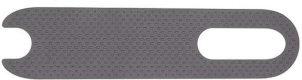 Protišmyková podložka na státie pre Xiaomi Mi Electric Scooter, čierna