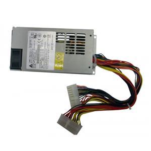 QNAP Power adaptor for 4 Bay NAS