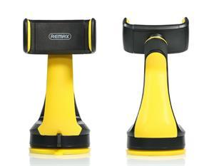 """Remax RM-C15, <6"""", čierno-žltý"""
