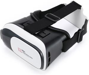 Remax RT-V01, VR okuliare