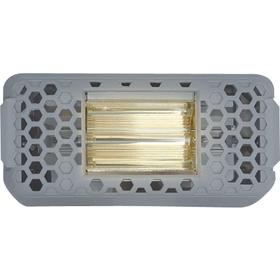 Remington SP-IPL náhr. žiarovka