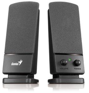 Reproduktory Genius Speaker SP-S105