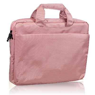 f2a875e8d54e RivaCase 8230 štýlova taška na notebook 15