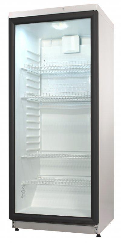 Romo CRW2901 chladiaca vytrína