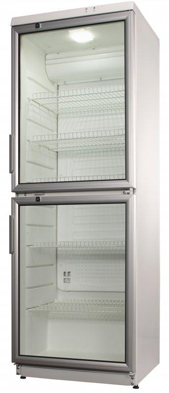 Romo CRW3502L chladiaca vytrína